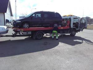 Auktoriserad bilskrot Lilla Edet, den som avser att ta hand om uttjänta bilar kan efter ansökan hos Länsstyrelsen få auktorisation. Innan tillstånd kan ges skall upplag för skrotbilar,