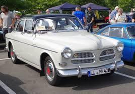 Tre goda ting från Göteborg. Volvo är den enskilt viktigaste arbetsgivaren i Göteborg och har varit det sen varvstidens glada dagar på mitten av 1970 talet.