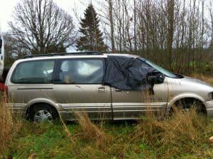 Hur enkelt kan jag sälja min bil Göteborg? Om bilen är gammal och trasig eller har allvarliga brister kanske det är mer lönsamt att sälja bilen till en auktoriserad bilskrot,