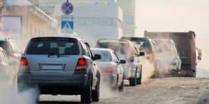 Upprinnelsen till dieselskandalen är miljöorganisation EPD i USA, som anklagade biljättenVolkswagen för att ha fuskat vid certifieringen av sina dieselbilar.
