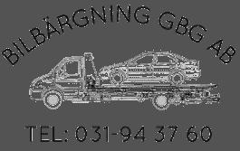 Bilbärgning Gbg AB hämtar skrotbilar gratis i Göteborg med omnejd, cirka 5 mil runt Göteborg. Bilen lämnas till en auktoriserad bilskrot som vi sammarbetar med. Vi har tillstånd från Länsstyrelsen för bärgning av skrotbilar (farligt avfall). Välkomna att ringa 031-94 37 60 för att boka gratis hämtning av skrotbilar.