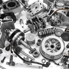 Innan man bestämmer sig för att skrota bilen bör men undersöka om det går att laga bilen billigt. köper man billiga beg. bildelar från bildelsbasen eller laga kan det löna sig rejält.