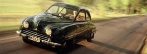 Förhöjd fordonsskatt. Från och med 1 juli 2018 gäller nya fordonsskatter för bilar som registreras i Sverige eller EU.