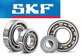 SKF i Göteborg som startades 1907 har historiska rötter från 1700-talet genom Sahlgrenska sockerbrukets anläggning i Gamlestaden.